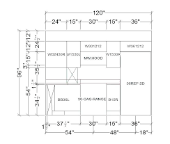Cabinet Door Sizes Pantry Door Size Grey Kitchen Cabinet Pantry With Wine Rack And