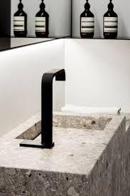 Interior Bathroom 1209 Best Interior Bathroom Images On Pinterest Bathroom Ideas