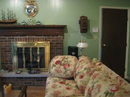 in south bend 3 bedroom s residential for sale 124 900 mls