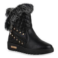 K He Auf Raten Bestellen Günstige Schuhe Im Schuhe Online Shop Stiefelparadies De