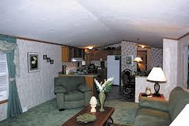 wide mobile homes interior pictures file kitchen and living room singlewide jpg wikimedia commons