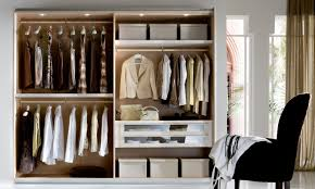large closet organizer ideas u2014 steveb interior best closet