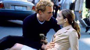 the wedding planner the canon the wedding planner 2001 the folks