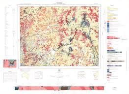 Washington State Geologic Map by File Precambrian Rock Greenough River In Western Australia Jpg