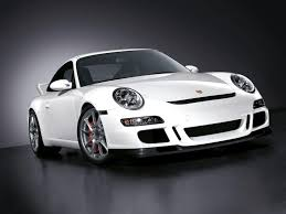 black porsche gt3 porsche gt3 wallpapers wallpaper cave