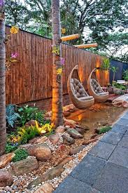 Small Sloped Garden Design Ideas Sloping Gardens Steep Sloping Garden Design Ideas Uk Tahaqui Club