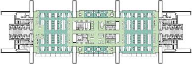 customized floor plans customized floor plans 6 floor large png expiry