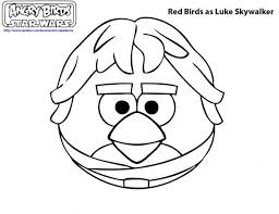 film star wars print outs lego star wars coloring pictures of