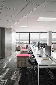 Office Design Interior Best 25 Modern Office Design Ideas On Pinterest Modern Office