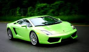 Lamborghini Aventador Neon Green - greats lamborghini gallardo in green to photos k5ia and