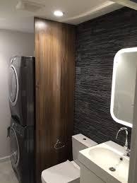 bathroom fascinating bathtub design 21 designs ideas integrated
