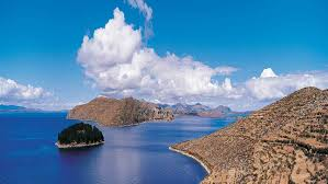 Lake Titicaca Map Top 10 Lake Titicaca Puno Hotels In Puno 28 Hotel Deals On