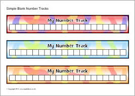 58 best sparkle box maths number images on pinterest math