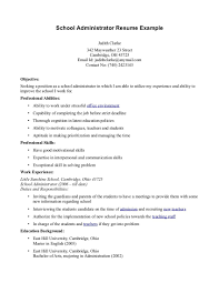 mba resume template harvard sample cover letter harvard university sample cover letter harvard