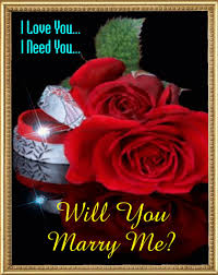 will you me ecard free me ecards greeting cards