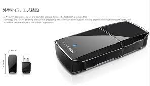 tp link tl wn823n carte réseau tp link sur ldlc com wholesale usb 2 0 card 300mbps tp link tp link 823n wireless