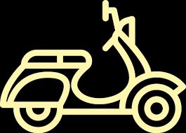 noleggio auto ischia porto autonoleggio ischia noleggio auto moto e scooter a forio