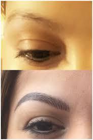 252 best permanent makeup images on pinterest permanent makeup