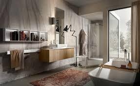 cool bathroom decorating ideas bathroom decor ideas how to choose the style of the interior design