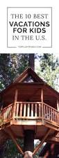 best 25 treehouse cabins ideas on pinterest awesome tree houses