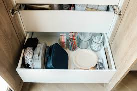 kitchen cabinet storage ideas ikea inside our kitchen cabinets organizing ideas nesting with
