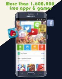 samsung apps store apk mobile1 tips market store apk free books reference