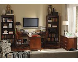 Bookcase Filing Cabinet Combo Furniture E2 Class Villager Combo File Cabinet Asi20 378 Chy