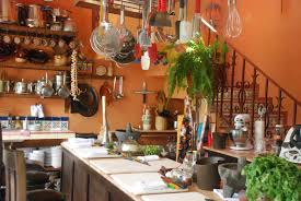 modern mexican kitchen mexican inspired kitchen designs the uprising popularity of