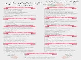 wedding planning checklist the wedding planning checklist planning a wedding in 4