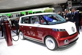 volkswagen new van 2017 vw kombi van interior changes new suv price new suv price