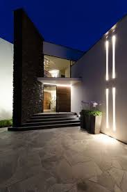 83 best the home images on pinterest architecture facades and home