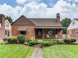 dayton real estate dayton oh homes for sale zillow