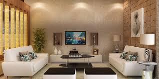homco home interiors catalog designs design homco home interiors catalog