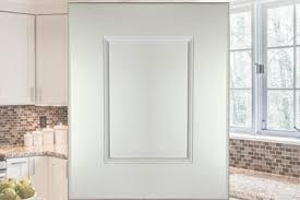 kitchen cabinet door styles white soft shaker white