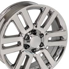 lexus rims bubbling 20x7 pvd chrome 4 runner style wheels set of 4 rims fit toyota