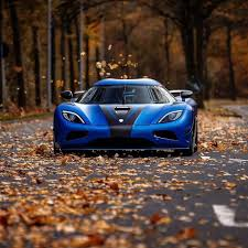 koenigsegg hundra price 34987 best cars images on pinterest koenigsegg cars and supercars
