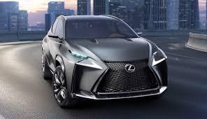 lexus nx 200 turbo harga машины будущего от lexus i to me