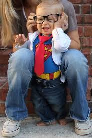 Clark Kent Halloween Costumes 226 Halloween Costumes Images Halloween Ideas
