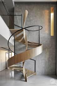 Modern Home Interior Furniture Designs Ideas Best 25 Staircase Design Ideas On Pinterest Stair Design