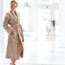 carrefour robe de chambre peignoir de bain femme carrefour reverba com