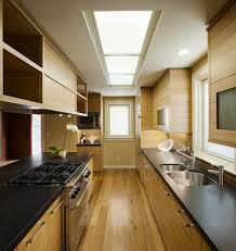 granite countertop granite kitchen counter organize dresser