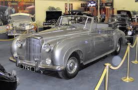bentley state limousine wikipedia bentley s2 wikiwand