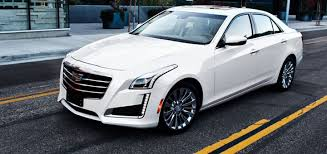02 cadillac cts cadillac cts in 4th place by sales volume in august 2016 gm