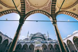 Colorado is it safe to travel to istanbul images 19 amazing things to do in istanbul jpg