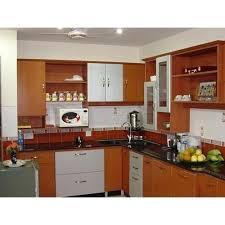 kitchen cabinets kerala price readymade kitchen price modular kitchens modular kitchen cabinets