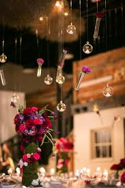 gather venues event spaces in austin tx