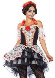 Zorro Costumes El Zorro Halloween Costume Men U0026 Women Women U0027s Mexican Dress Costumes Ebay