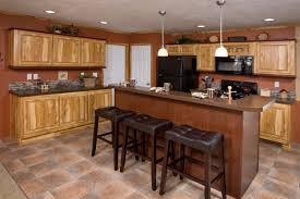 100 ritz craft modular home floor plans network layout