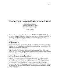What Is A Drafting Table by 018257176 1 5e91f5af297e6a1898e6e53807466796 Png