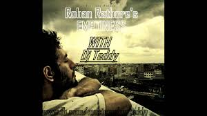 rohan wallpaper rohan rathore emptiness remix dj teddy ft dj chetas youtube